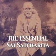 satcharita.jpg