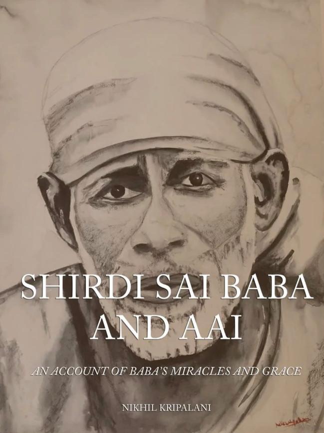 Sai Baba and Aai
