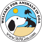 WAG logo.png