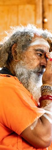 Baba Bholenath
