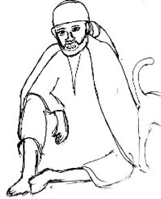 shirdi%20sai%20baba%202_edited.jpg