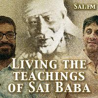 living the teachings of sai baba.jpg