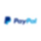 0014294_paypal-express-payment-plugin.pn