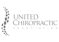 united chiropractic.png