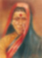 Baijabai+Kothe+Patil.jpg