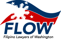 FLOW_Logo_vector_color