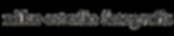 logo-2019_def.png
