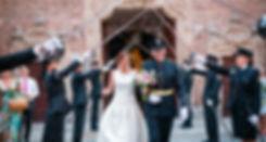 397_fotografo de bodas_boda de bea y mar