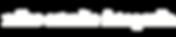 logo-2019_def_blanco.png