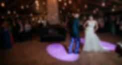 641_fotografo de bodas_boda de cristina
