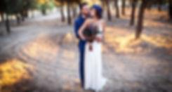 336_ fotografo de bodas_madrid_boda de v