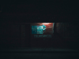Neighbourhood - Dili