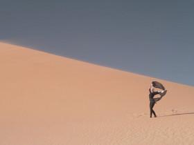 Soulblood / music video
