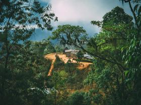 Aileu - Timor Leste