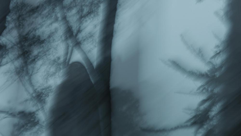 Paean FilmGrab003.jpg