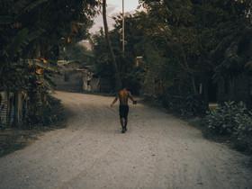 Maubara - Timor Leste
