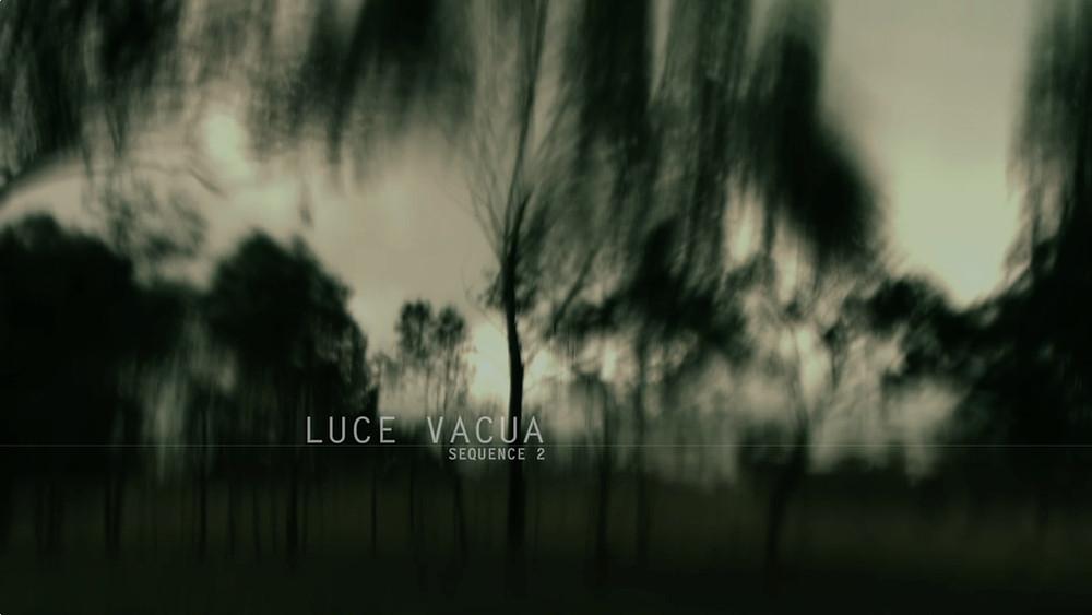 LUCE VACUA SEQ 2.jpg