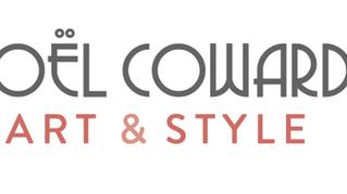 Art & Style: COVID-19 Announcement