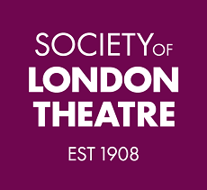 Advice for Theatre Professionals About Covid-19