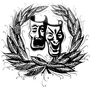 KEVIN KLINE Wins Outer Critics Circle Award