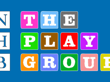 Nick Hern Books Announces Weekly Free Play and Q&A with Playwright!