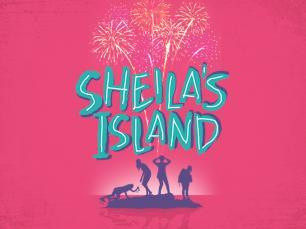 Sheila's Island to Embark on National Tour