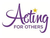 Acting For Others KGVF.jpg