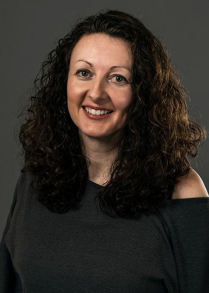 Stephanie Dale