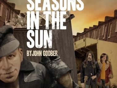 SEASONS IN THE SUN BY JOHN GODBER
