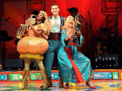 Aladdin - Raining Zen - Nixon & Chatterton.jpg