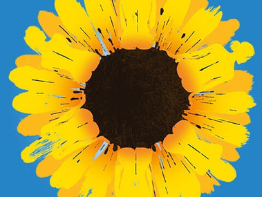 CALENDAR GIRLS THE MUSICAL OPENS