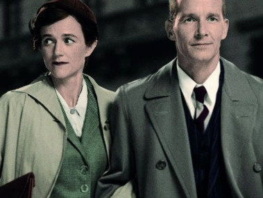 BRIEF ENCOUNTER EXTENDED