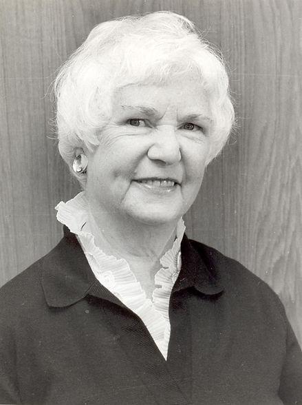 Ena Lamont Stewart