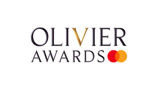 2020 Olivier Award Nominees Announced