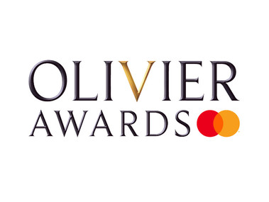 Four Olivier nominations for ABR clients