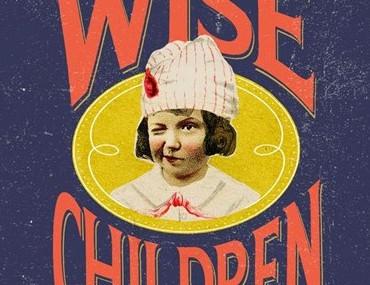 WISE CHILDREN TOUR ANNOUNCED