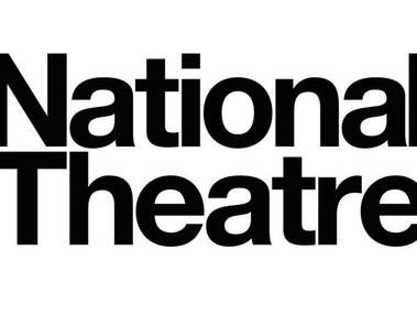 Double ABR Announcement at the National Theatre