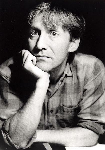 Philip Osment