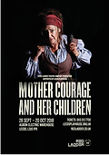 brecht mother courage red ladder.png