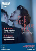 Rattigan DEEP BLUE SEA, NT 2016.jpg