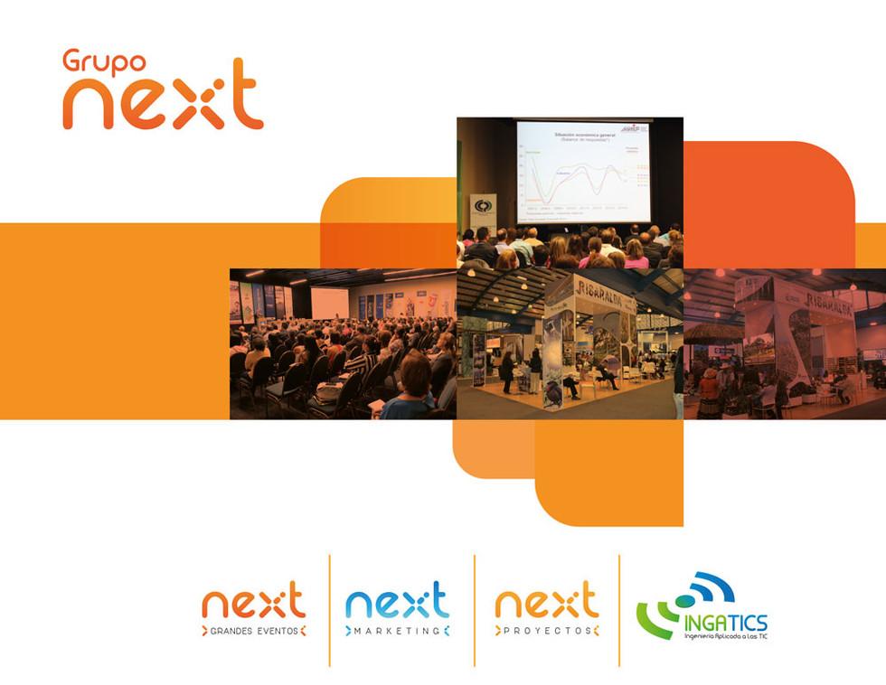 Concepto-Next2.jpg