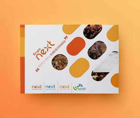 Next-Branding.jpg