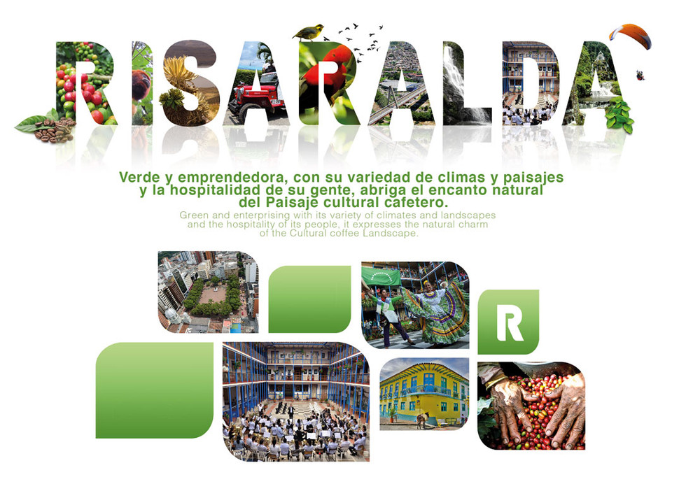 0-Portada-TIro.jpg