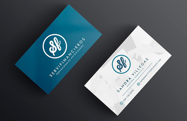 Business-Cards.jpg