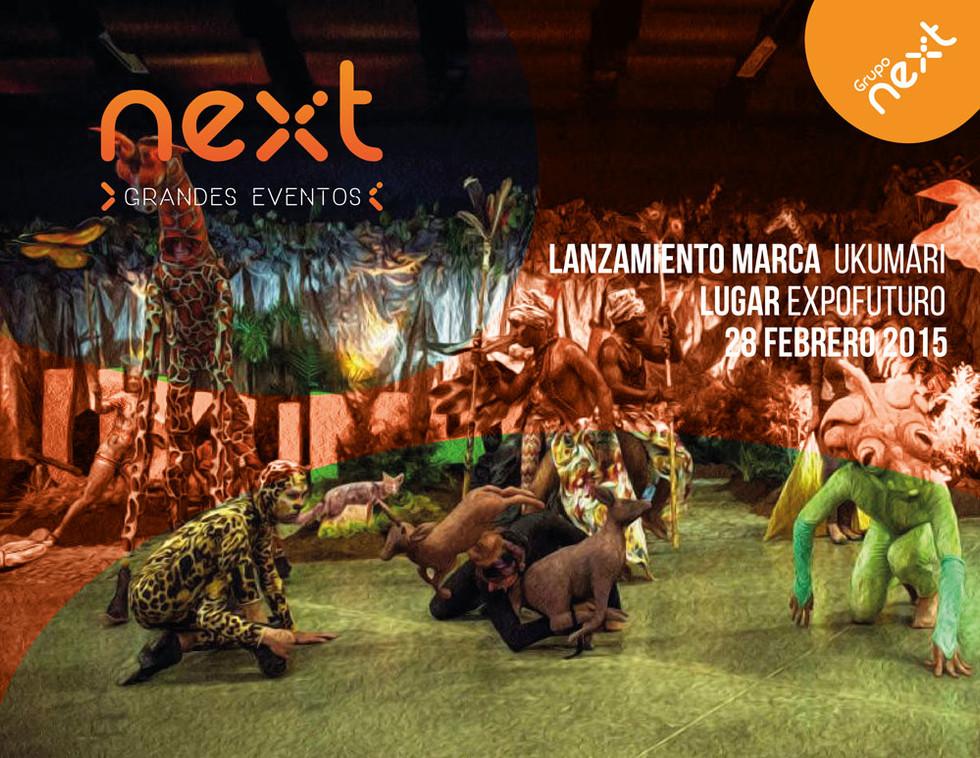 Concepto-Next6.jpg