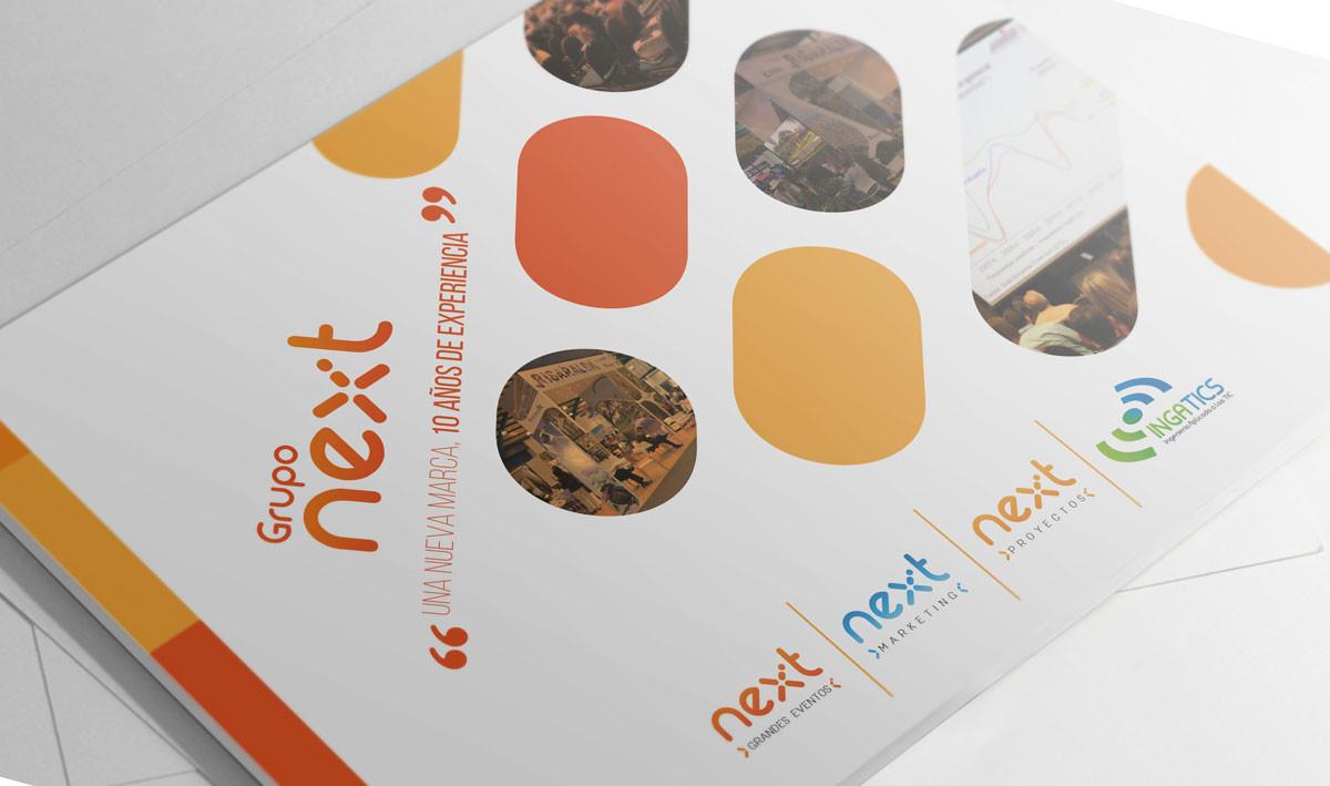 Next-Branding-2.jpg