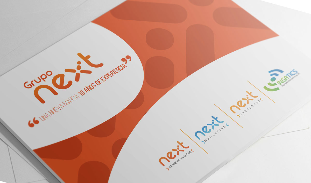 Next-Branding-3.jpg