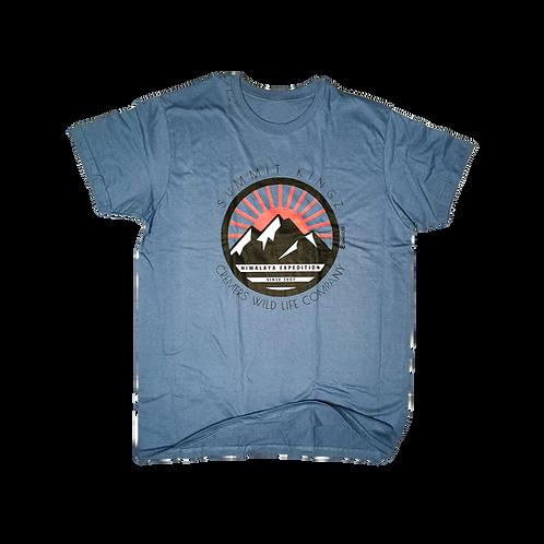 Summit Kingz Blue