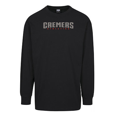 Cremers Athletics Langarm Regular