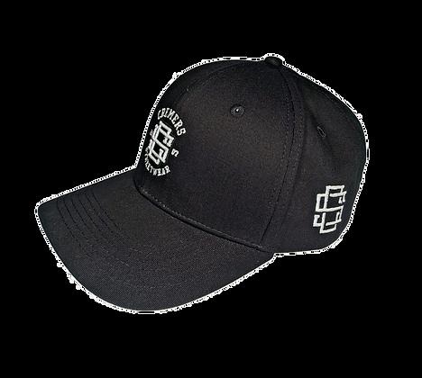 Cremers SnapBack Cap